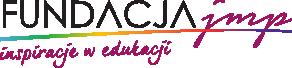fundacja_jmp_logo